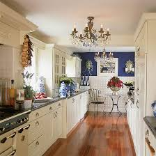 Decorating Galley Kitchen Designs Excellent Paint Color Interior Home Design  Of Decorating Galley Kitchen Designs Ideas