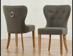 dining chairs uk. Beautiful Dining Dining Chairs To Uk S