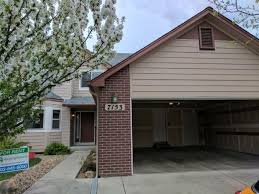 for rent picture front range marketplace rentals houses for rent
