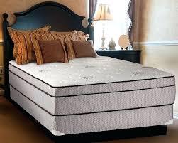 mattress in a box costco. Cheap Queen Box Springs Bed Spring And Mattress Split Dimensions Costco In A
