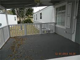 outdoor carpet for decks. Outdoor Carpet For Front Porch Ideas Decks T