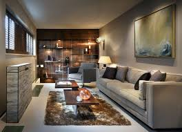 Astonishing Living Room Design With Fireplace Designith Ideas The ...