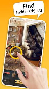 It may be a romance theme in the dark romance games, where you have to. Hidden Objects For Android Apk Download