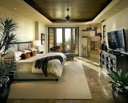 wood tray ceiling dark wood tray dark wood tray ceiling idea plus luxurious master bedroom with