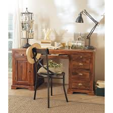 classic office desk. Click To Enlarge. HomeOffice Classic Office Desk E