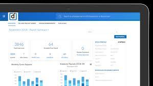 Payroll Download Payroll Management Darwinbox