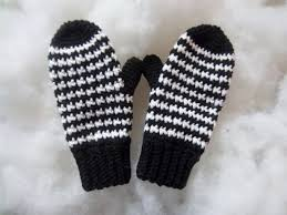 Mittens Pattern Mesmerizing Top Crochet Mitten Patterns On Craftsy
