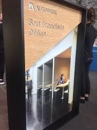 twitter office san francisco. Installations @autodesk New Dublin Office #dublincityscapetour Pic.twitter .com/z8M5xb0sSf Twitter San Francisco R
