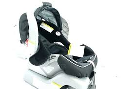 graco connect 30 classic connect infant car seat lotus reviews graco snugride