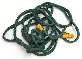 garden hose as seen on tv. photo 4 of 10 pockethose-ultra-4 (wonderful as seen on tv garden hose reviews #4