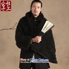 cd 3 model china wind woolen shawl men sheikhs scarf pashmina shawl chinese new hyun triad