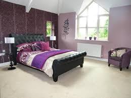 purple modern master bedroom. Cool Purple Master Bedroom HD9E16 Modern