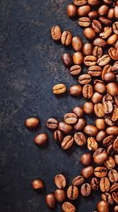 coffee beans desktop background. Unique Background Coffee Beans IPhone Wallpaper Throughout Beans Desktop Background W