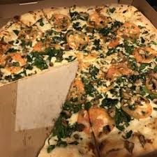 photo of hawaii kai s boston style pizza honolulu hi united states