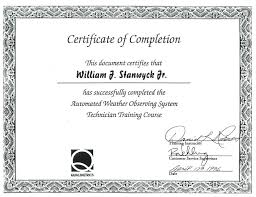 Free Word Template Certificate Of Achievement Archives Valid ...