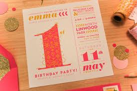 Resultado de imagen para diseño invitaciones fiestas