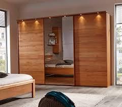 Bestbewertet 35 Von Schlafzimmer Massivholz Eiche Beste Möbelideen