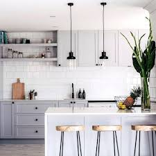 kitchens best gray kitchens ideas on gray kitchen cabinets gray kitchen cabinets