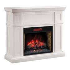 artesian wall mantel 28wm426 t401