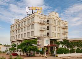 Hotel Krrish Inn Clarks Inn Hotels In India Group Of Luxury Budget Hotels Of India