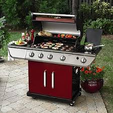 kenmore bbq. fancy kenmore gas charcoal grill 46 of lovely grills tips with bbq