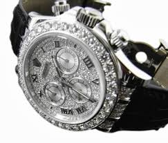 watches 9 most expensive watches for men expensive watch brands 1000 images about cool watches full version
