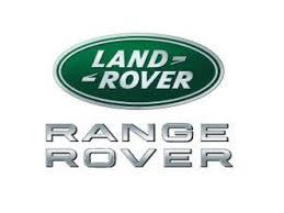 range rover logo vector. image range rover logo vector