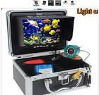 Подводная Камера Для Рыбалки Купить Подводная Камера Для