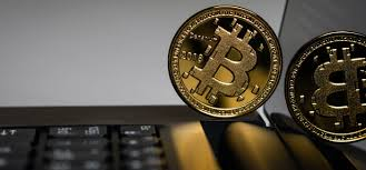 Man who forgot bitcoin password makes 'peace' with $250 million loss: A Us Programmer Is Now Left With Only 2 Guesses To Access His Rs 1 715 Crore Worth Of Bitcoin