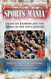 essays about sports good hooks for essays about sports