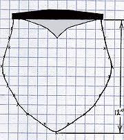 Metal Detector Comparison Chart Wayne Schmidts Metal Detecting Page