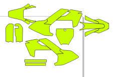 2018 ktm 85 template. interesting 2018 husqvarna tc50 2017 2018 new motocross vector graphics templates original  size throughout ktm 85 template o