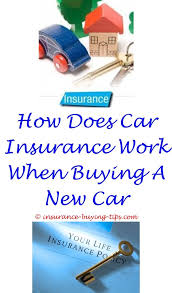 how to individual health insurance ing a car insurance tax accidental insurance