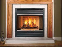 wood burning fireplaces majestic products majestic fireplace installation manual at Majestic Fireplace Wiring Diagram