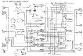 1969 dodge dart wiring diagram dodge wiring diagrams for diy car dodge ram 1500 wiring harness at Dodge Wiring Harness