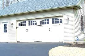 how much does a garage door installation cost garage door s garage door s sears garage