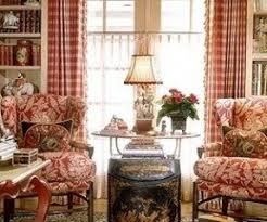 French Country Living Room Chairs Foter