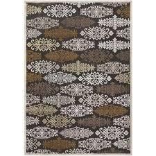 products bsl 7133 basilica rug 5 x 8 feet approx accessories surya savedys dys furniture mattress gland texas brown beige 542 jpg