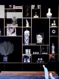 home eclectic study decor vendor moyra