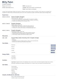 Freelance Graphic Designer Resume Pdf 028 Freelance Graphic Design Contract Example Designer