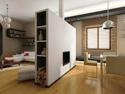 Image of: Modern Room Dividers Ikea