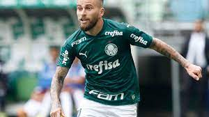 Salario Lucas Lima Do Palmeiras