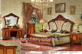 bedroom design table classic italian bedroom furniture. classical italian style formal bedroom furniture setupholstered bednight standsdressing table with mirrorchest of drawers buy classic design