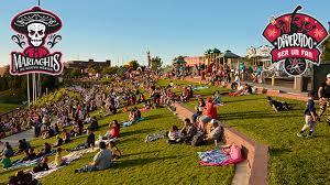 Berm Seating For Cinco De Mayo On Sale Now Albuquerque