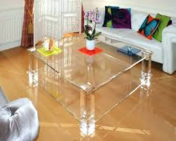 clear coffee table ikea coffee table coffee table coffee table books coffee table home design clear coffee table