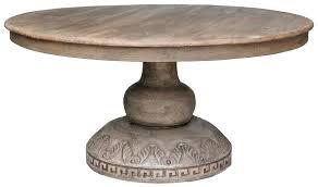 black round pedestal dining table black round pedestal dining table furniture info chic black round pedestal
