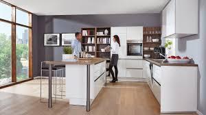 Kuecheninsel Schönsten L Küche Mit Kochinsel am besten Büro Stühle