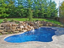 pool paint colorsFiberglass Swimming Pool Paint Color Finish Sapphire Blue 15