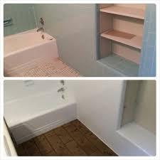 bathroom remodeling richmond va. Bathroom Remodeling Richmond Creative On Within For Renovations 19 Va