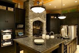 dallas texas granite countertops 5 arlington tx